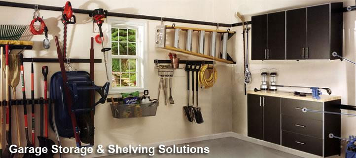 Shelving-Photo-Garage