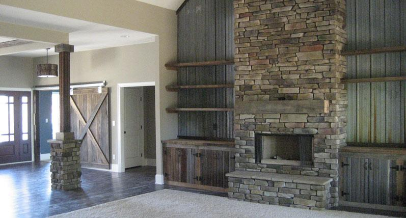 Legacy Homes of Medina on classic communities floor plans, legacy homes interiors, fox & jacobs floor plans, legacy villas floor plans, partners in building floor plans, village builders floor plans, legacy modular homes, one bedroom modular home floor plans, legacy homes options, easy floor plans, lakefront narrow lot floor plans, legacy homes texas, legacy dunes floor plans, first texas floor plans, mountain view floor plans, contemporary floor plans,