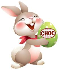 easter_banny