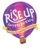 Rise UP with Jesus 15