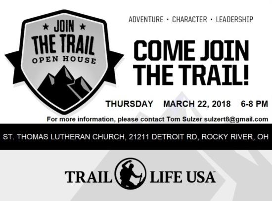Troop OH-3636 Open House Ad March 2018