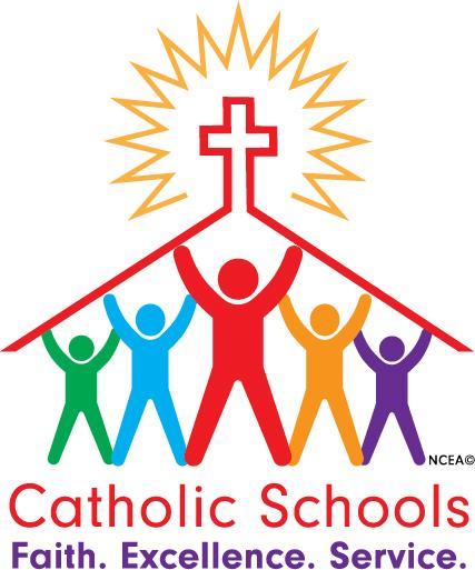 Catholic Schools Week January 25-29