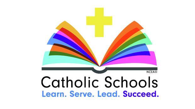 Catholic Schools Week January 27-February 2
