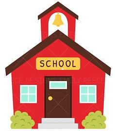 School Schedule Items To Note