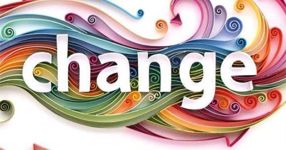 Transfer of School, Transformation of Life