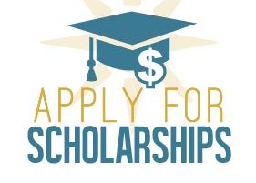 St. Hilary Scholarships Available