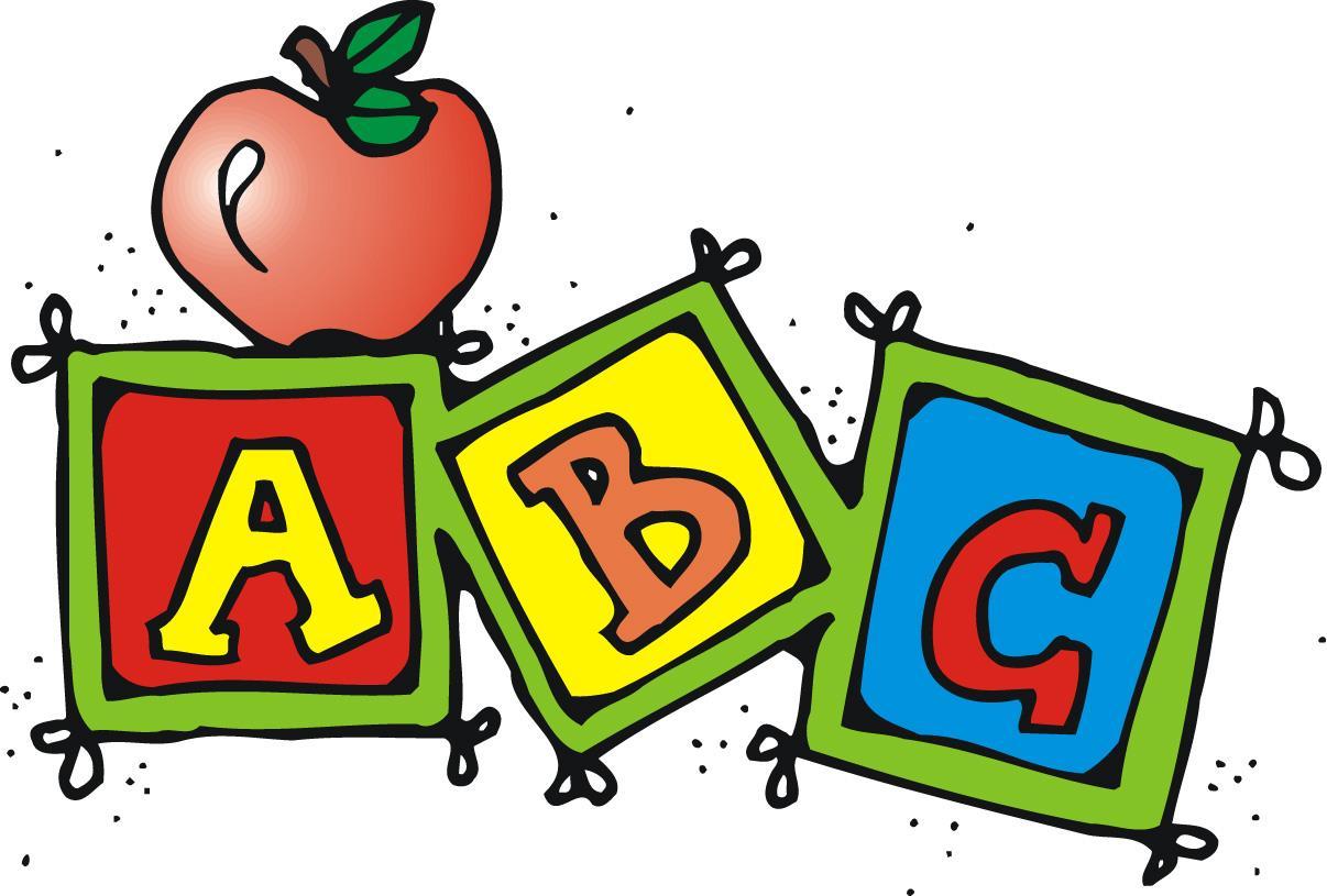 Kindergarten Opening Schedule 2019-2020