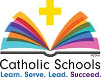 Catholic Schools Week January 28-February 3