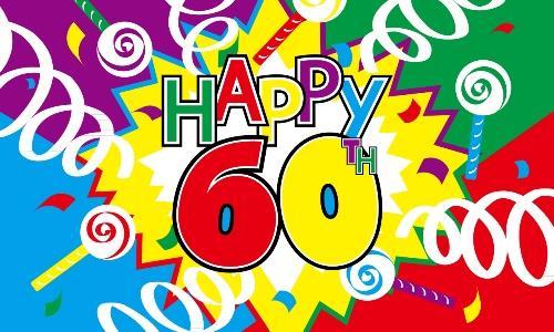St. Hilary School Celebrates 60 Years!