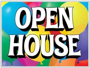 Catholic Schools Week Open House January 28