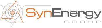 SynEnergy