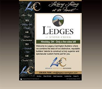 Legacy-Carrington