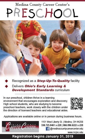 MCCC-Post-Preschool-Ad