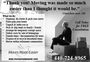 Moves-Made-Easier-Ad