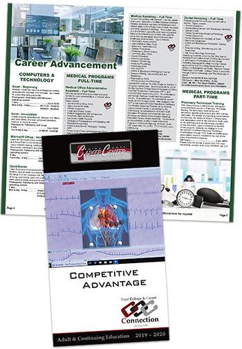Adult-Education-Course-Catalog-1-4-&-5-2