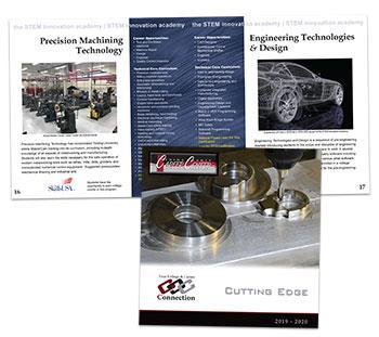 MCCC-Course-Catalog