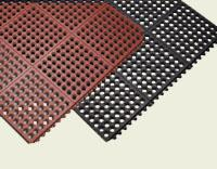 C-Kure® Heavyweight Anti-fatigue Mats