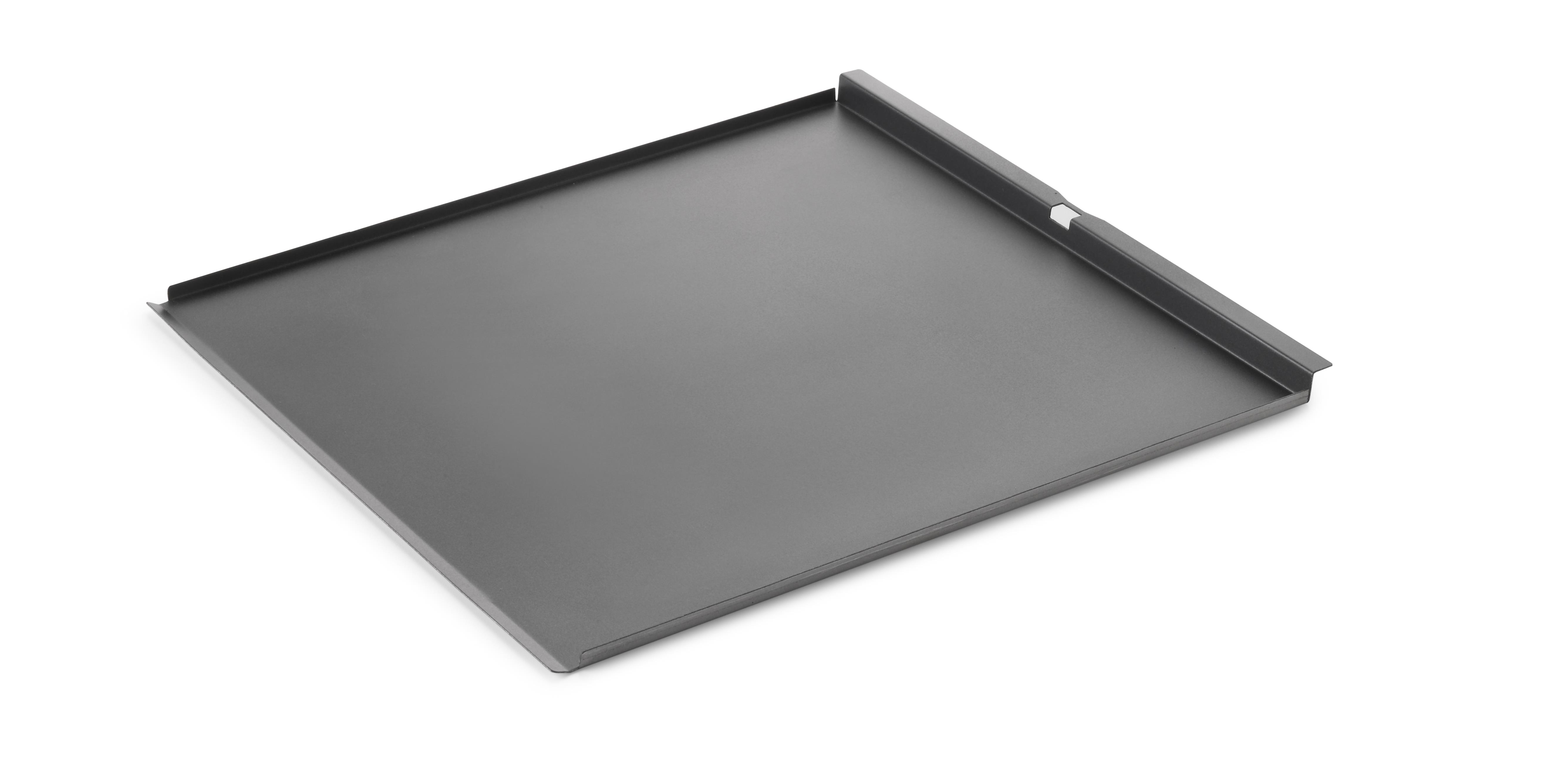 Baking Sheets For Pizza Ovens