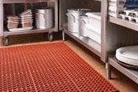 C-Kure® Lightweight Anti-fatigue Mats