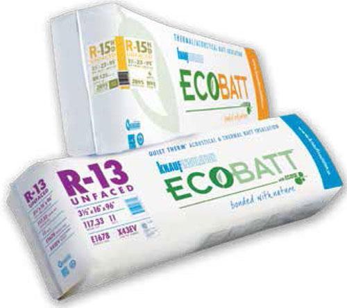 Ecobatt-Bags