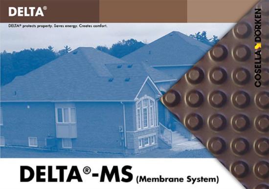 Delta-2