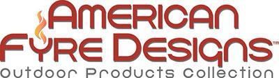 AmerFyreDesig-Logo