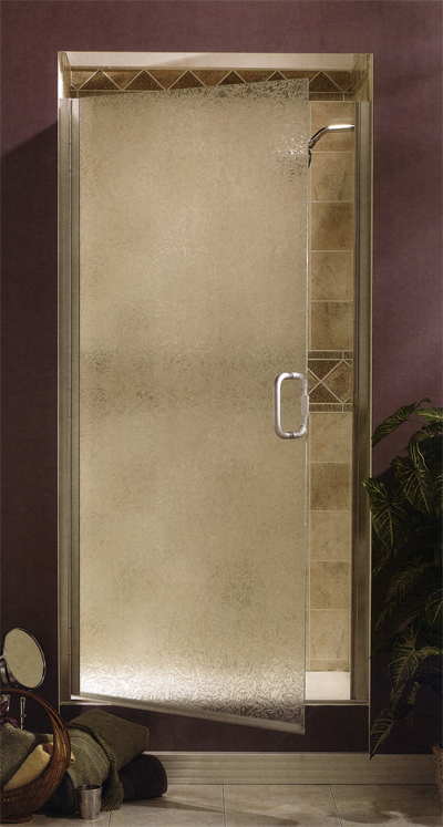 Shower-Doors-Photo-3