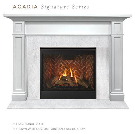 Acadia-FP