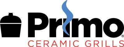 primo_logo_black