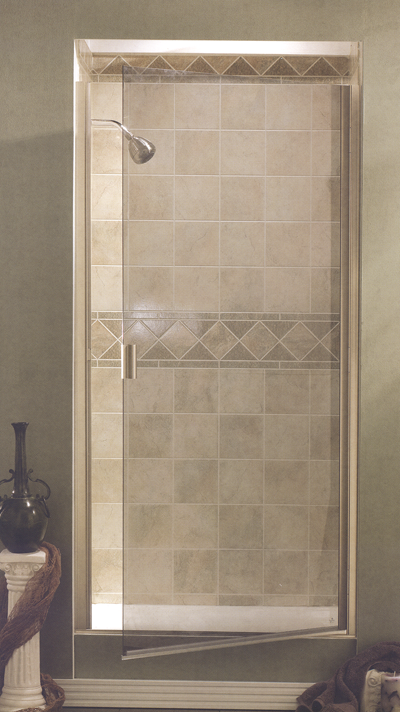 Shower-Doors-Photo-2