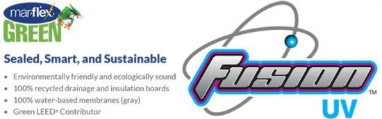 Marflex-Fusion-Logo