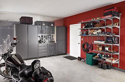ClosetMaid_ProGarage---Garage_FullRoom-(1500pxs_digital)