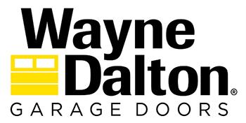 wayne-daton-windsor-1-2