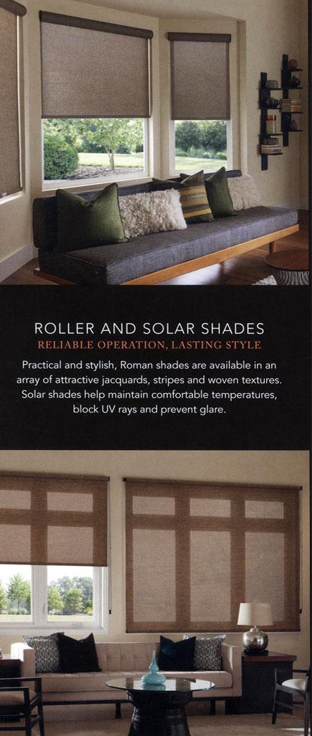 Roller-&-Solar