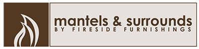Mantels-&-Surrounds-Logo