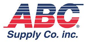 ABC-Supply-Logo