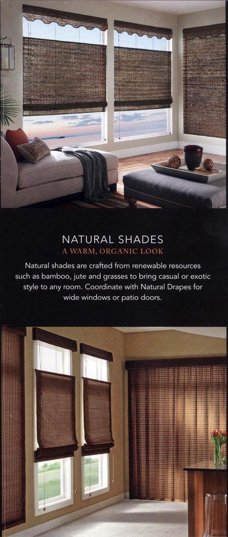 Natural-Shades