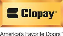 clopay-logo1