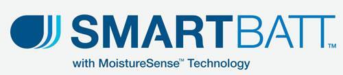 CT-SmartBatt-Logo