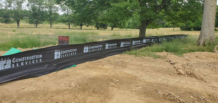 ACS-Silt-Fence-pic-Installed