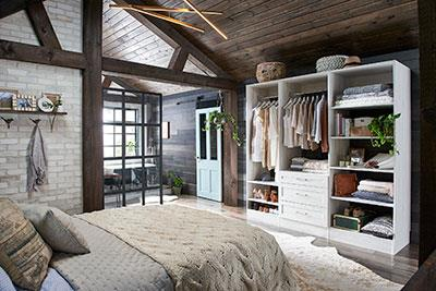 ClosetMaid_MasterSuite_WashedWhite_Farmhouse-(1500pxs_digital)