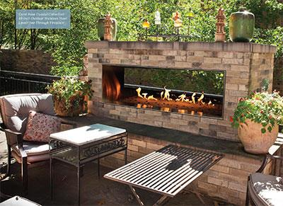 White-Mtn-Hearth-Carol-Rose-3