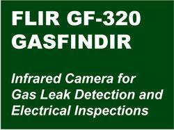FLIR-GF320-GASFINDIR-art-1