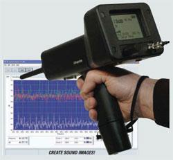 Ultrasonic-Ultraprobe-10000-art-2