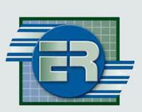 ER-Logo