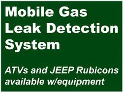 Mobile-Gas-Leak-Detection-art-1