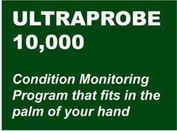 Ultrasonic-Ultraprobe-10000-art-1