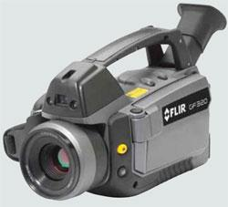 FLIR-GF320-GASFINDIR-art-2