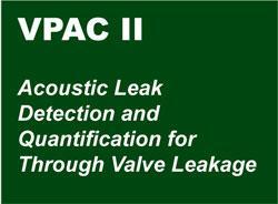 Acoustic-Leak-Detection-art-1