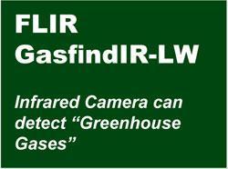FLIR-GASFINDIR-LW-art-1